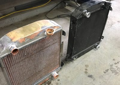 Custom-Built-Radiator