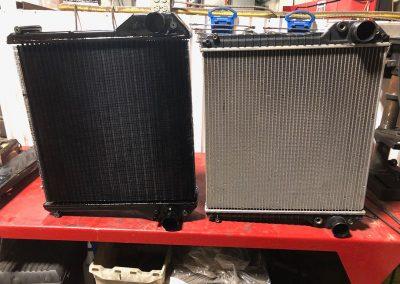 Custom-Built-Radiators