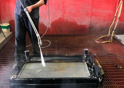 Regina-Radiator-Cleaning-Rad